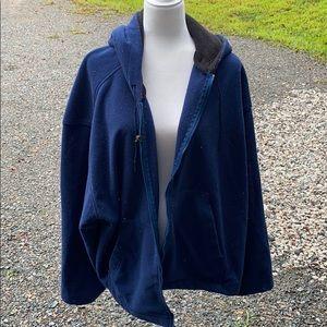 Basic Editions Hoodie/Sweatshirt
